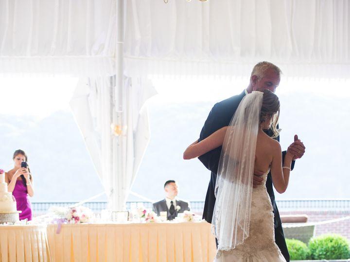 Tmx 1486782457728 Vanessamattwedding 419 Marlboro wedding dj