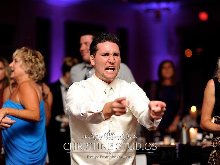 Tmx 1486782504622 Ashleygregwedding 462 Marlboro wedding dj