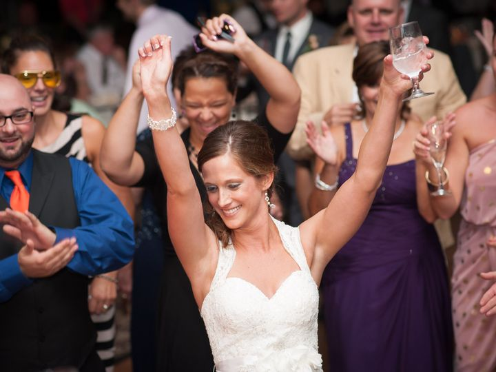 Tmx 1486782541384 Ka 661 Marlboro wedding dj