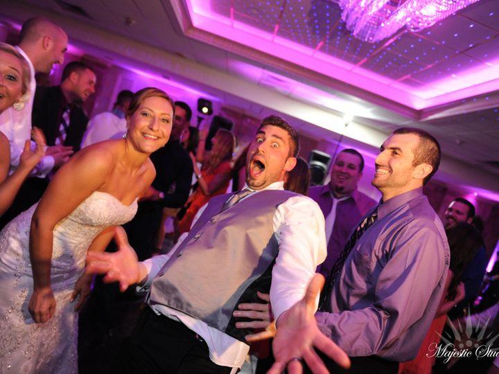 Tmx 1486782543526 Km542 Marlboro wedding dj