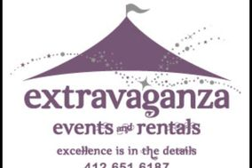Extravaganza Events and Rentals