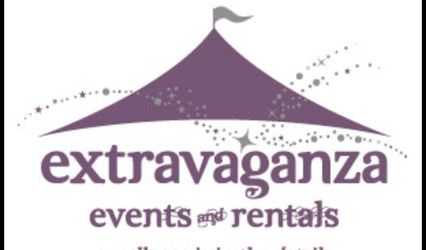 Extravaganza Events and Rentals