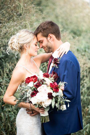5cdf2328a993539d 1535720060 152e60b3c8711fec 1535720054093 1 WeddingWire Images