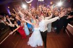 Mike Jones Entertainment and Events image