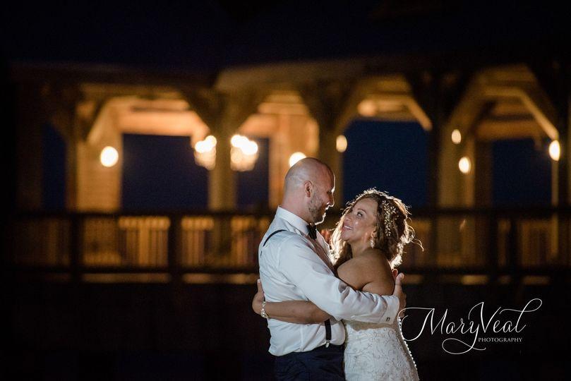 belinda and justins wedding 501