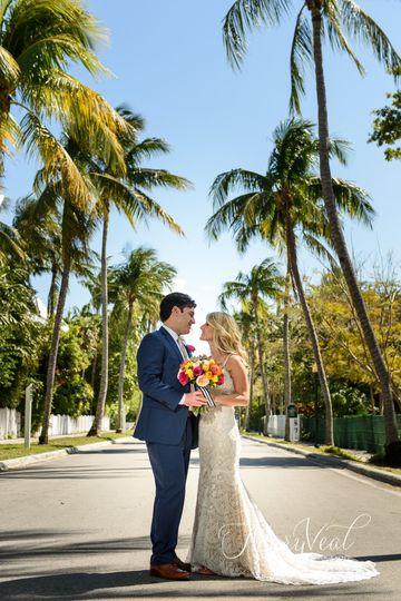 natalie and zach wedding 175