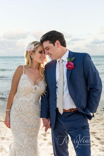 natalie and zach wedding 506