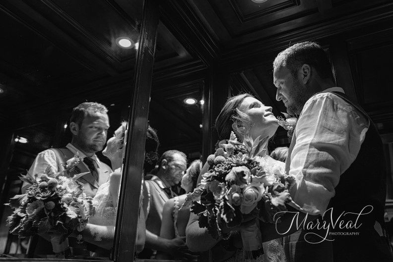 jillian and brians wedding 110