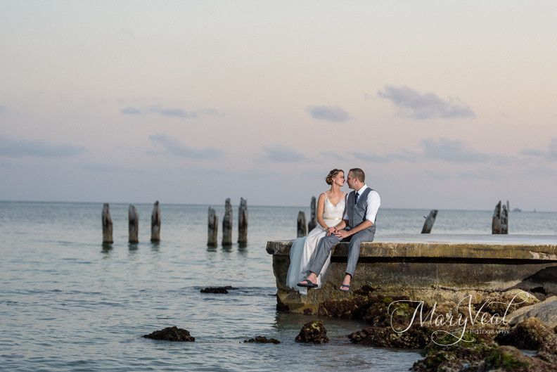katie and erics wedding 622