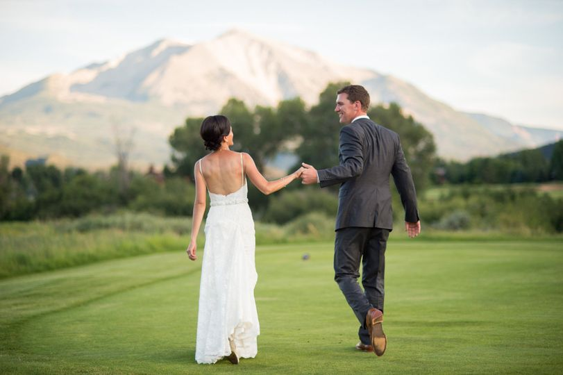kristin and luke bride groom 0072