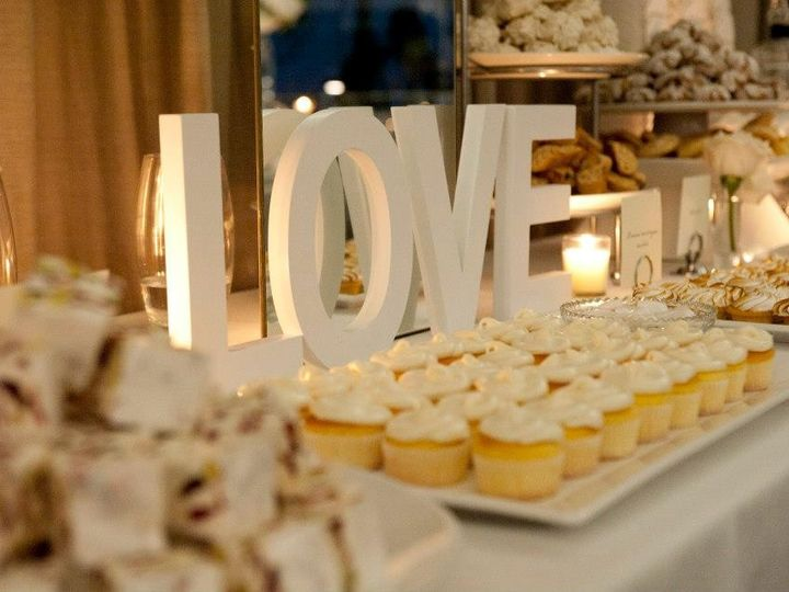 Tmx 1467034640799 Jess Dessert Bar Denver, CO wedding planner