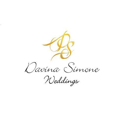 davina simone weddingsfinaljpg 51 936506