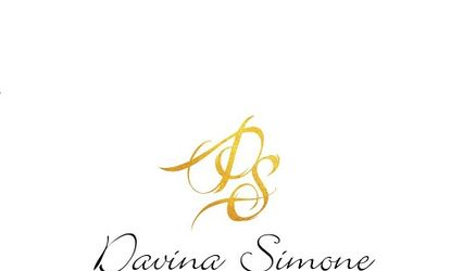 Davina Simone Weddings