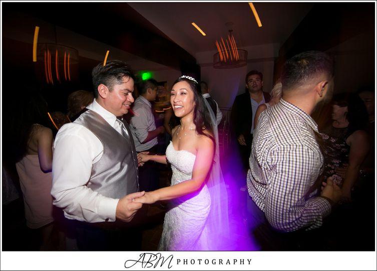 Soundesign Wedding at Tom Hams Lighthouse photo Courtesy by AMB Photography