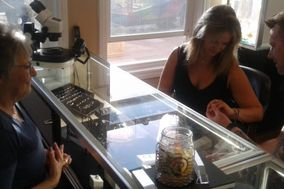 Morro Bay Jewelers