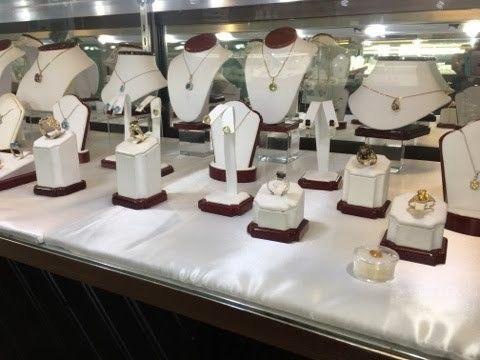 Tmx 1537469963 1b30da024aed4cf0 1537469962 C981ca75c4839e36 1537469961376 1 MBJewelSpring1 2 Morro Bay, CA wedding jewelry