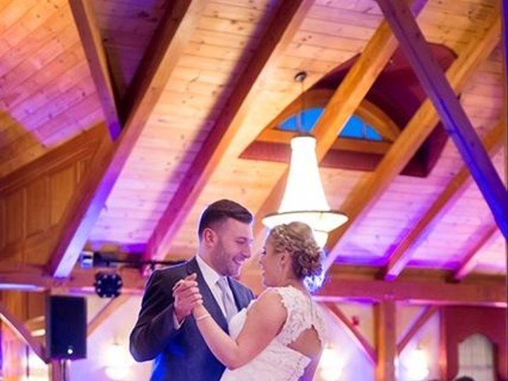 Tmx 1518539107 4d5371087d992fd2 1518539106 D4da57b65828e349 1518539106314 1 Ai M I Sneak Peeks Lynnfield wedding dj