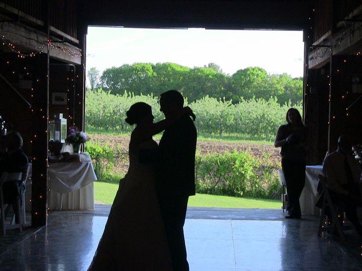 Tmx 1518539950 Fea2a5be81b48b32 1518539946 9ae756231dd83aa8 1518539946099 5 IMG 0439 Lynnfield wedding dj