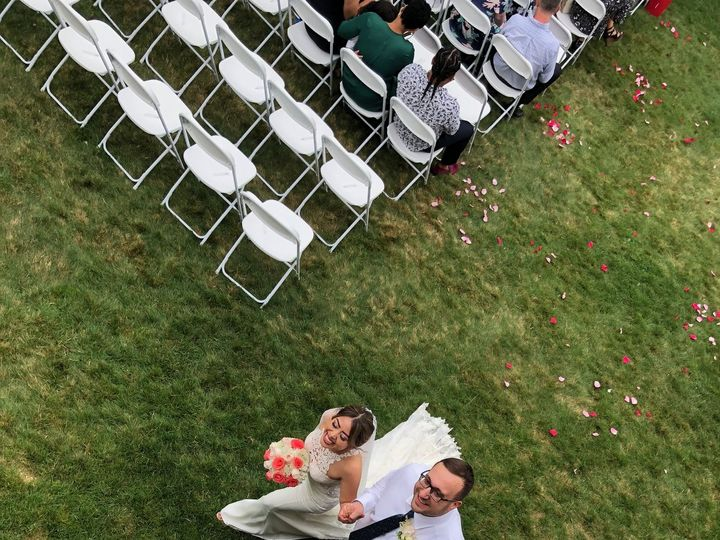 Tmx 1537372880 A0ce8114e2cda122 1537372878 71d570a79c61e2a2 1537372873932 1 IMG 3274 Lynnfield wedding dj