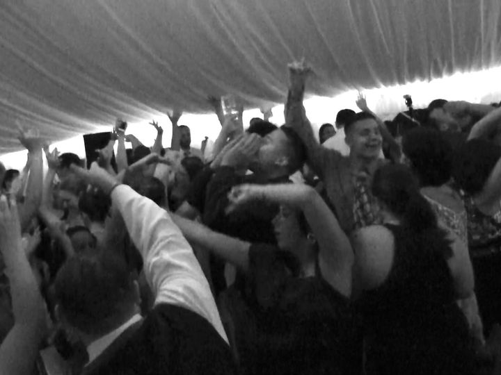 Tmx 1537373594 Ef98a6bfe9589cd3 1537373593 71721bbba70a37c3 1537373593130 17 BandW.Dance Lynnfield wedding dj