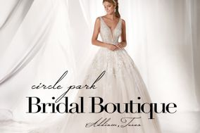 Circle Park Bridal Boutique of Addison