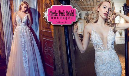 Circle Park Bridal Boutique of Addison