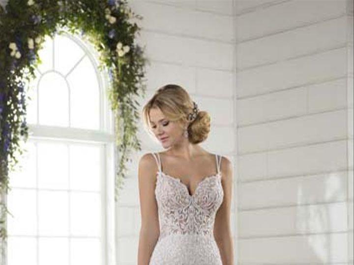 Tmx 11 1502138026845 0 51 27506 V1 Addison, TX wedding dress