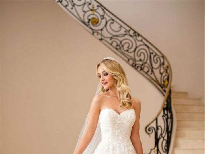 Tmx 11 1528218150866 2 51 27506 V1 Addison, TX wedding dress