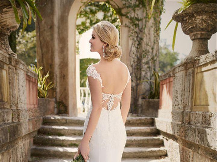 Tmx 1435009848954 D1897 Addison, TX wedding dress