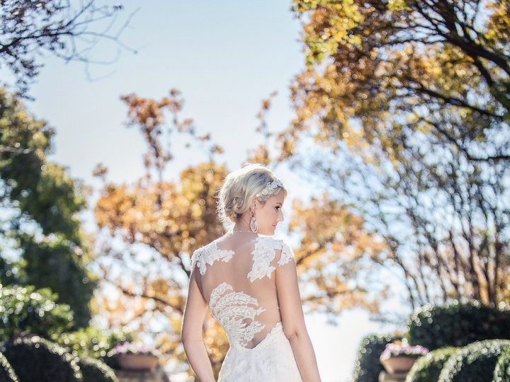 Tmx 1435010870783 Smaller3 Addison, TX wedding dress