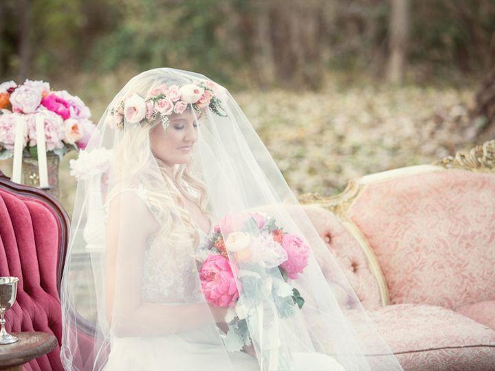 Tmx 1435010883225 Smaller Image Addison, TX wedding dress