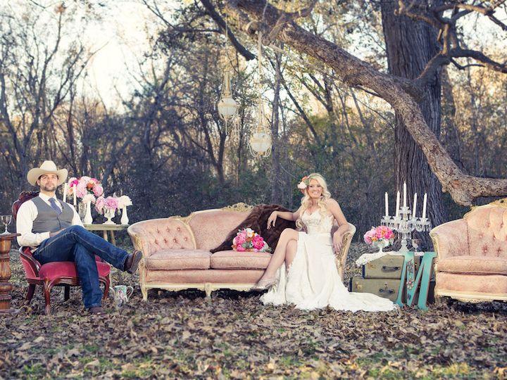 Tmx 1435010961406 Smaller2 Addison, TX wedding dress
