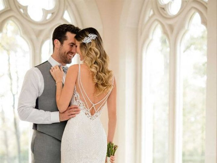 Tmx 6574 1 530x845 51 27506 V1 Addison, TX wedding dress