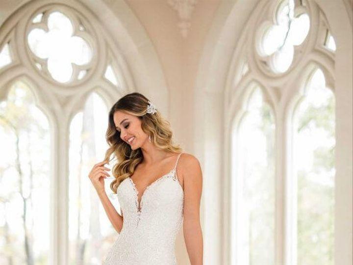 Tmx 6574 2 530x845 51 27506 V1 Addison, TX wedding dress