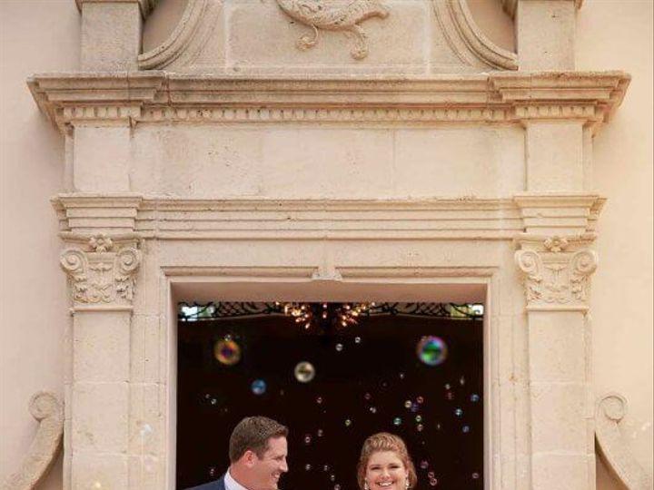 Tmx 6690 A1 Stella York Everybody Everybride 530x845 51 27506 V1 Addison, TX wedding dress