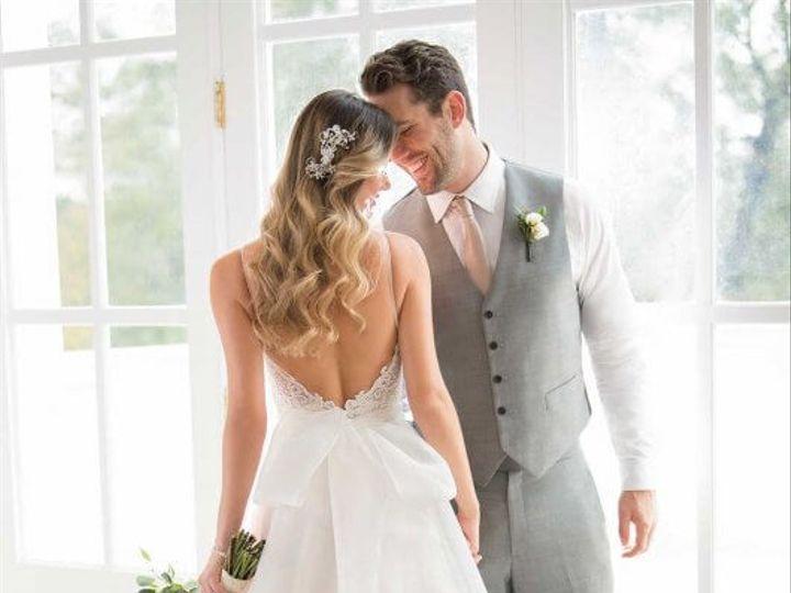 Tmx 6701 1 530x845 51 27506 V1 Addison, TX wedding dress