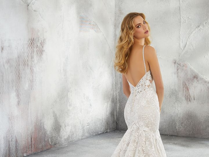 Tmx 8280 0164 51 27506 V1 Addison, TX wedding dress