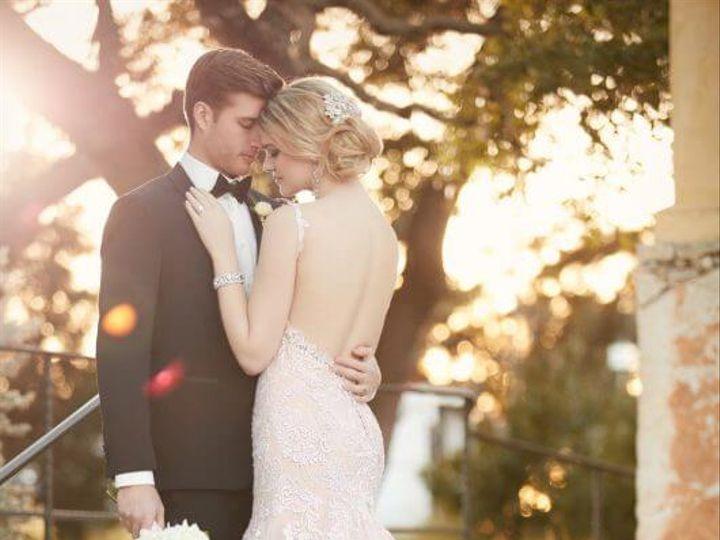 Tmx D2147 1464816572 0 530x845 51 27506 V1 Addison, TX wedding dress