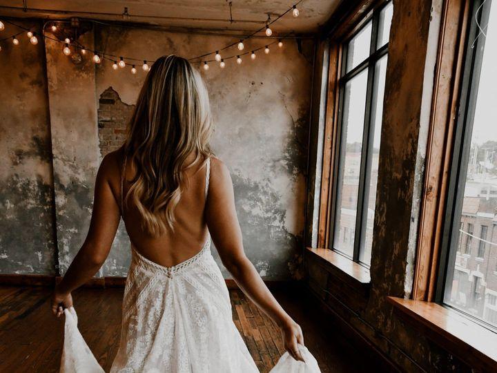 Tmx Dsc 7308 1280x1920 51 27506 158473174736510 Addison, TX wedding dress