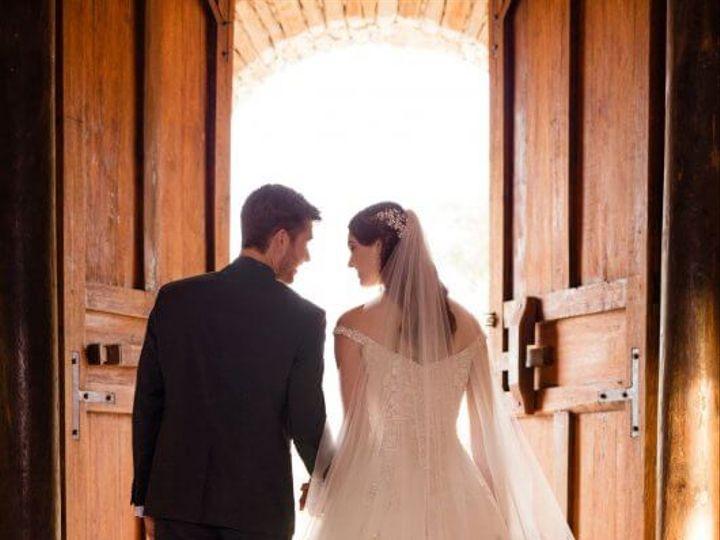 Tmx Essense D2379 01 530x845 51 27506 V1 Addison, TX wedding dress