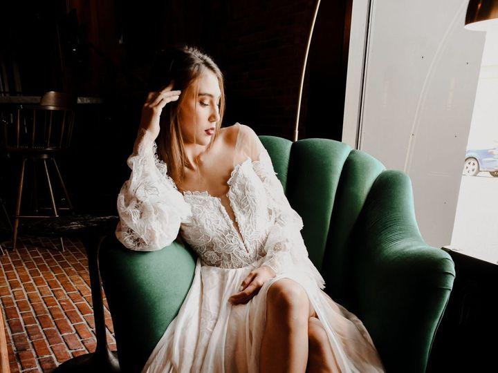 Tmx Finn 407finn 1280x1920 51 27506 158473174791805 Addison, TX wedding dress