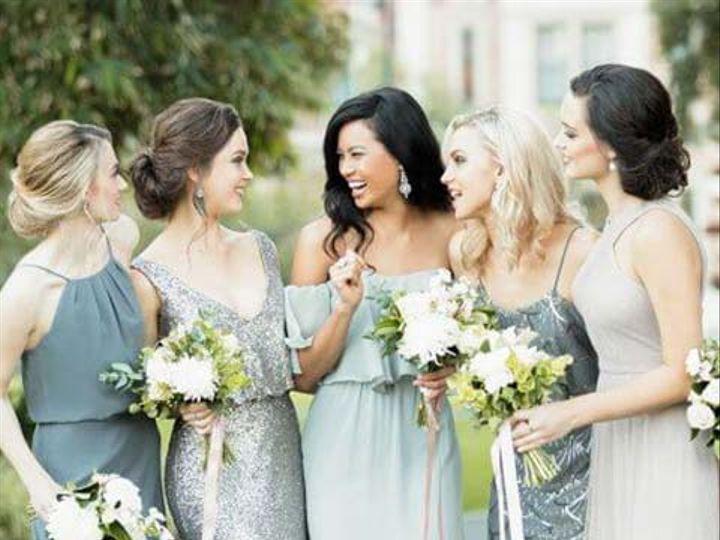 Tmx Sorella Vita 2 51 27506 V1 Addison, TX wedding dress