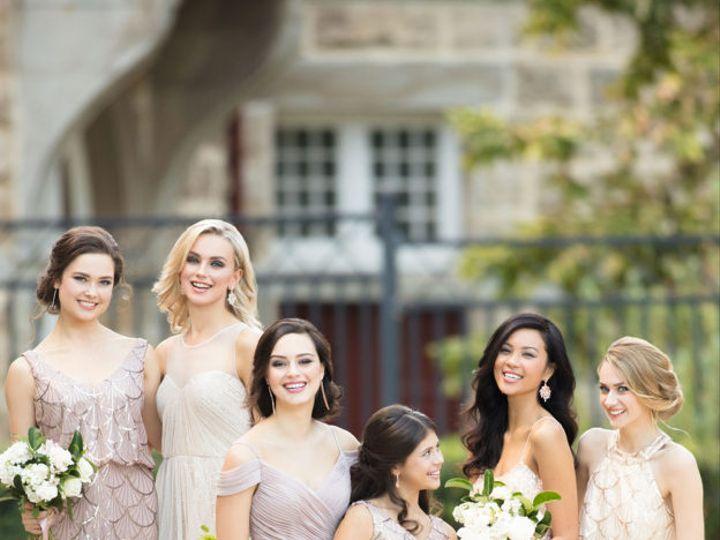 Tmx Sorella Vita Gold Collection 624x995 51 27506 V1 Addison, TX wedding dress