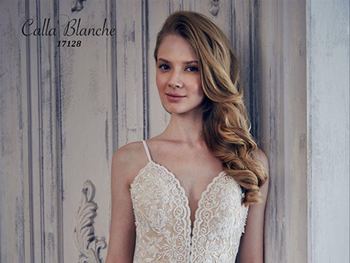 Tmx Uploads2f1483116022755 171282 51 27506 V1 Addison, TX wedding dress