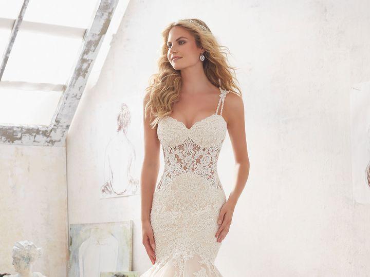 Tmx Uploads2f1485638579262 8118 1 51 27506 V1 Addison, TX wedding dress