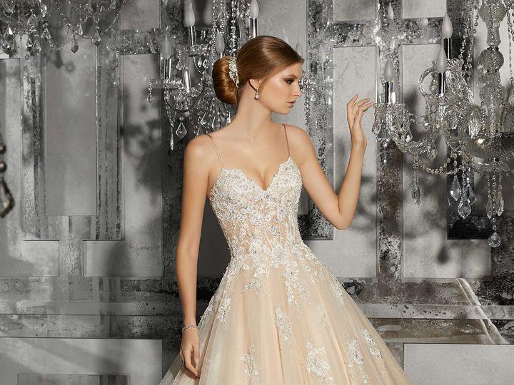 Tmx Uploads2f1502234905014 Ma106 51 27506 V1 Addison, TX wedding dress