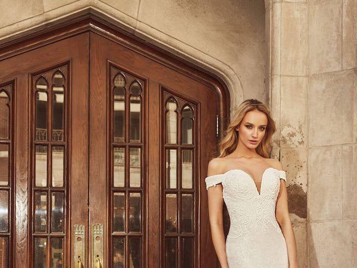 Tmx Uploads2f1529702691591 18244 2 2 51 27506 V1 Addison, TX wedding dress