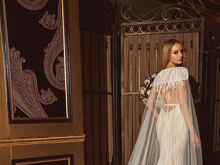 Tmx Uploads2f1529703181975 18247sk 3 51 27506 V1 Addison, TX wedding dress