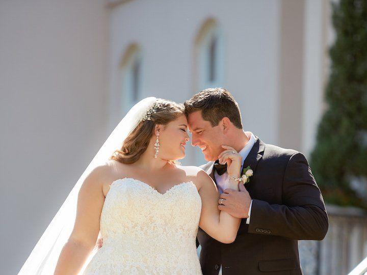 Tmx Uploads2f1531773728714 6385 A2 Stella York Everybodyeverybride 51 27506 V1 Addison, TX wedding dress