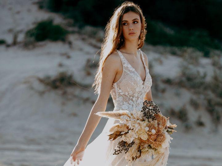 Tmx Ziggy 76a7961 1280x1920 51 27506 158473174869686 Addison, TX wedding dress